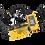 Thumbnail: FLUKE Indicador de rotación de fases (Secuencímetro)