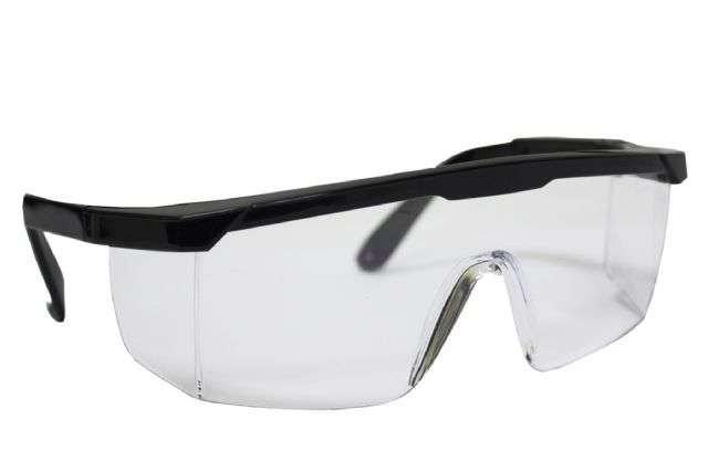 DSTGLASSES ArcGuard® Gafas de Seguridad