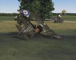 Crash_01