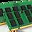 Thumbnail: Kingstone Ram DDR4 2133MHZ