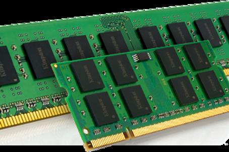 Kingstone Ram DDR4 2133MHZ