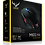 Thumbnail: CORSAIR MOUSE GAMING M65 PRO