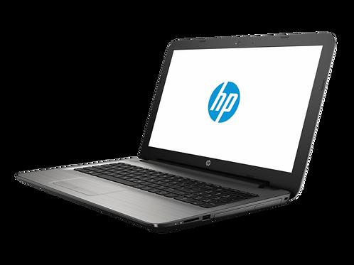 HP 15-AY039WM I3/ 8GB / 1TB / 15.6´´