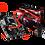 Thumbnail: MSI GAMING PRO B150M LGA 1151