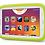 Thumbnail: Samsung Tab Kids