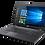 Thumbnail: Acer Aspire E5-575-72L3 Core I7 7100 / 8GB RAM / 1TB HD
