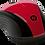 Thumbnail: HP MOUSE X3000