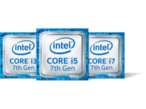 Intel Core I5-7400 LGA1151