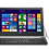 Thumbnail: DELL ALL IN ONE TOUCH / 4GB / 500GB / CELERON / 19´´