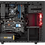 Thumbnail: CORSAIR GABINETE CARBIDE SPEC-02