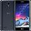 Thumbnail: LG K8 2017 LTE