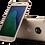Thumbnail: Motorola Moto G5