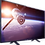 Thumbnail: PHILIPS TV 32´´ 32PHD5101 /55LED/HD
