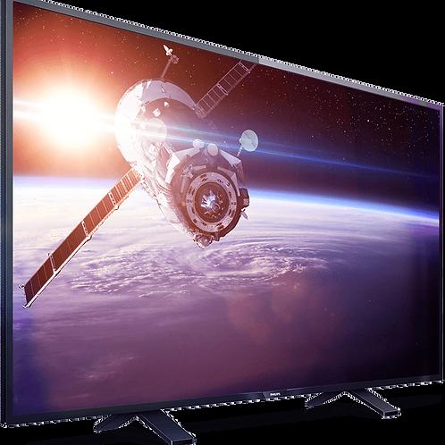 PHILIPS TV 32´´ 32PHD5101 /55LED/HD