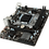 Thumbnail: MSI MB LGA1151 H110 PRO-VH PLUS