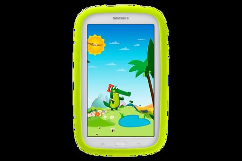 Samsung Tab Kids