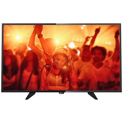 PHILIPS TV 49´´  49PDF5101 /55 LED FULL HD /SMART