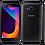Thumbnail: Samsung Galaxy J7 Neo