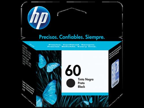 HP CARTUCHOS C640WL 60