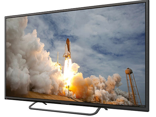 AURORA TV SMART 42´´  FDH/USB/HDMI