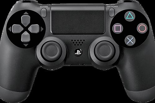 PS4 SONY DUALSHOCKS