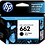Thumbnail: HP CARTUCHOS 662