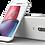 Thumbnail: Motorola G4 Plus