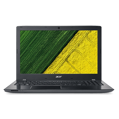 Acer Aspire E5-575-5157 Core I5 7100 / 6GB RAM / 1TB HD