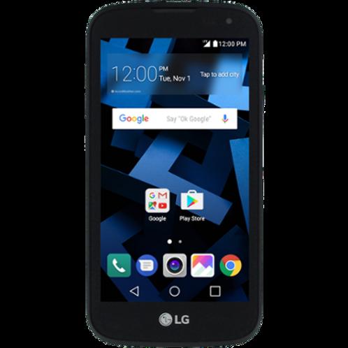 LG K3 4G
