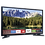 Thumbnail: Samsung TV LED 40´´ UN40J5200AH SMART/WIFI/HDMI