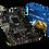Thumbnail: MSI MB B250M PRO-VDH TURBO M.2