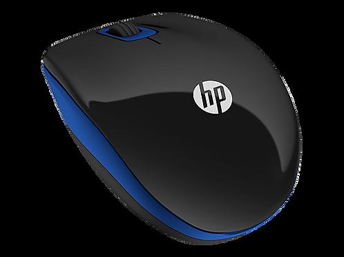 HP MOUSE Z3600