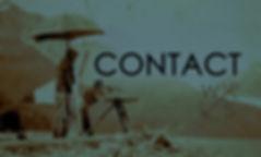 contact_1.jpg