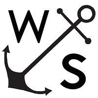 ws_anchor_square1_black.jpg