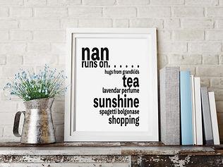 Nan Runs On Flowers Shelf.jpg
