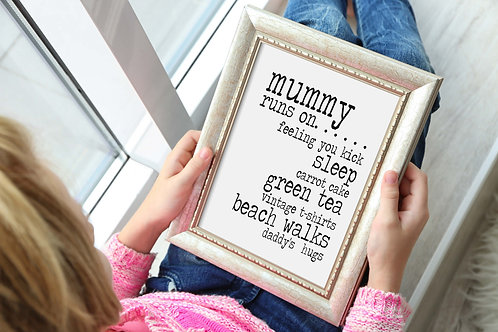 Mum to Be Gifts   Belle & Eve   Unique New Mum Gifts