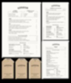 Gegeor - pres menu.png