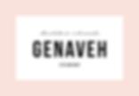 GENAVEH ACCUEIL6.png