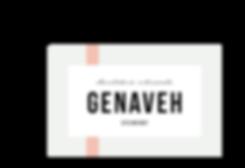 GENAVEH5.png
