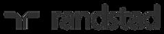 Randstad_Logo_edited.png