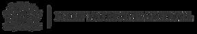 PNGPIX-COM-Philip-Morris-International-L