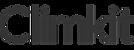 climkit_logo_edited.png