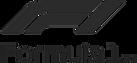 DHL_Formula1_logo_500px_edited.png