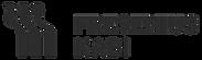 Fresenius_Kabi_Logo_edited.png