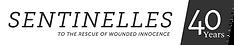 logo-large-en_edited.png