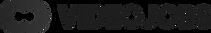 Logo-1-Yannik-Odiet_edited.png