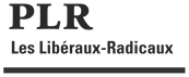 1200px-Logo_FDP_Die_Liberalen_fr_edited.