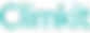 climkit_logo.png