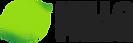 HelloFresh-logo-a2a149bdc1548e071bb89411