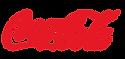 Coca-Cola-Logo-PNG_edited-min.png